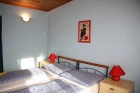 Apartmány DOLCE  -