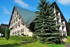 Hotel Orion *** -